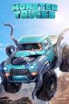 Monster Trucks Erscheinungstermin: 01.06.2017