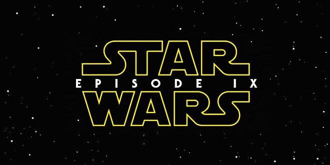 Star Wars: Episode IX - Der Aufstieg Skywalkers - Exklusiver Einblick von der D23 Expo