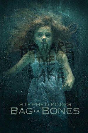 Stephen Kings Bag of Bones