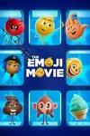 Emoji - Der Film Erscheinungstermin: 04.12.2017