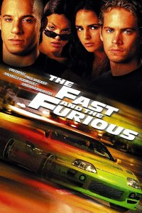 The Fast And The Furious Reihenfolge