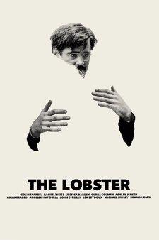 The Lobster: Eine unkonventionelle Liebesgeschichte