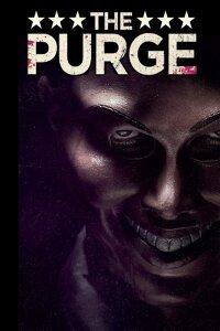 The Purge: Die Säuberung