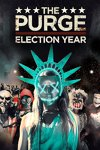 The Purge: Election Year Erscheinungstermin: 19.01.2017