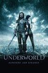 Underworld: Aufstand der Lykaner