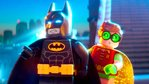 The LEGO Batman Movie - TV Spot #3 - Family