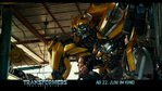 Transformers: The Last Knight - BEE HERO 15