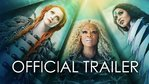 A Wrinkle in Time - Official US Trailer