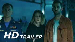 Attraction 2 - Invasion - Trailer 3