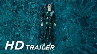 Attraction 2 - Invasion - Trailer 2