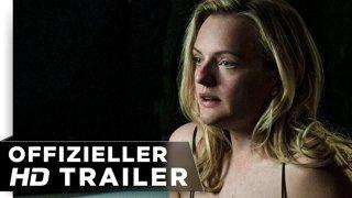 Der Unsichtbare - Trailer 3