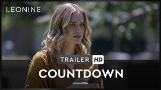 Countdown - Trailer