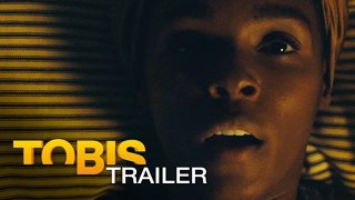 Antebellum - Trailer 1 Deutsch