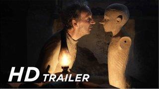 Pinocchio - Trailer