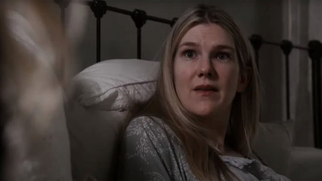 American Horror Story 10x05 - Episode 5