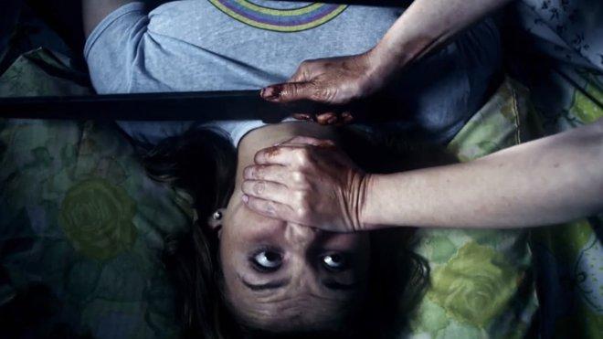 American Horror Story 09x04 - Wahre Mörder