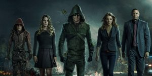 https://www.scifiscene.de/serie/arrow/s06/e17/brothers-in-arms