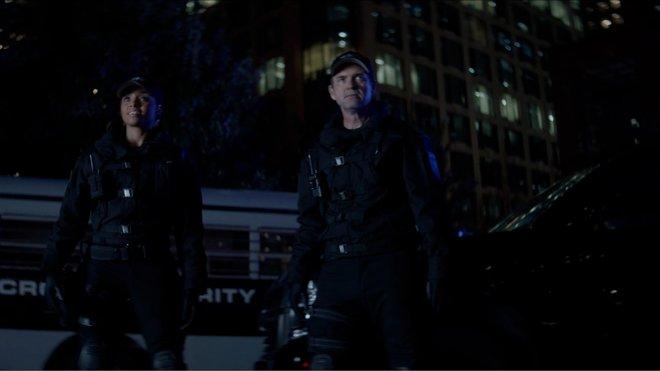 Batwoman 02x02 - Episode 2