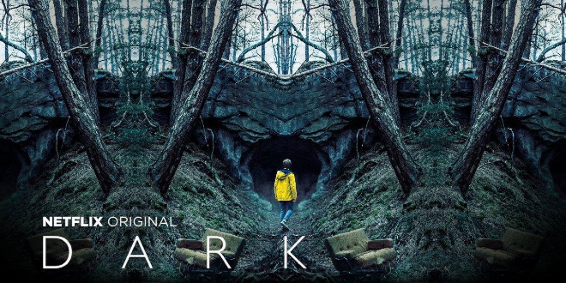 Dark - Dark – Staffel 3 | Ankündigung