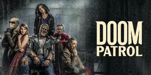 https://www.scifiscene.de/serie/doom-patrol/s02/e09/wax-patrol