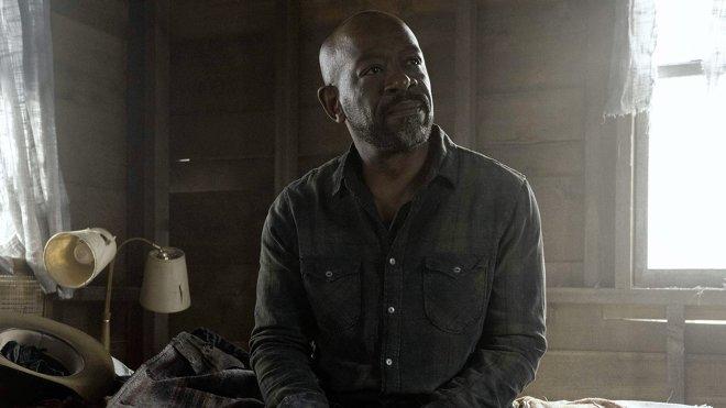Fear the Walking Dead 06x08 - Episode 8