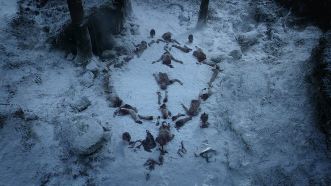 Game of Thrones 01x01 - Der Winter naht