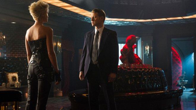 Gotham 05x04 - Ruin