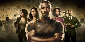 https://www.scifiscene.de/serie/marvels-luke-cage/s02/e11/the-creator