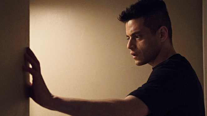 Mr. Robot 03x09 - eps3.8_stage3.torrent