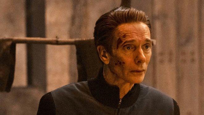 Star Trek: Discovery 03x13 - Ein Zeichen der Hoffnung (2)
