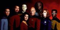 Star Trek Raumschiff Enterprise: Das nächste Jahrhundert