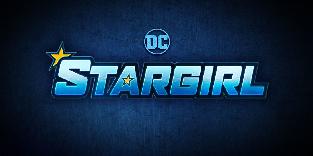 Stargirl - DC's Stargirl | S.T.R.I.P.E. | Staffel Trailer