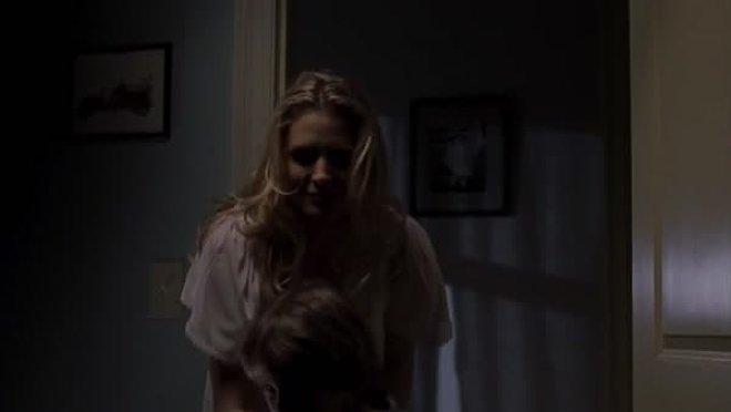 Supernatural 01x01 - Die Frau in Weiß
