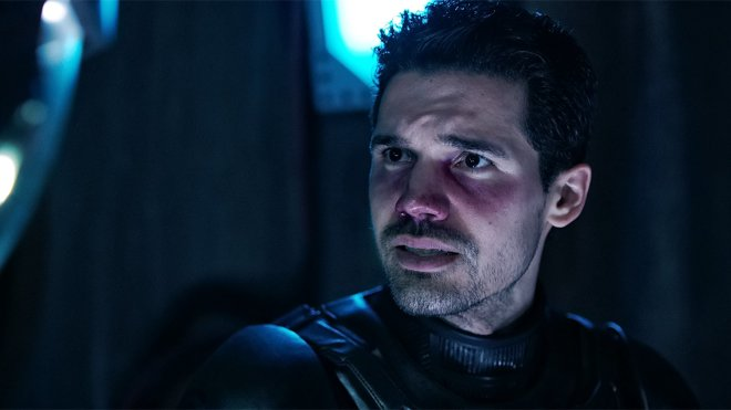 The Expanse 03x06 -