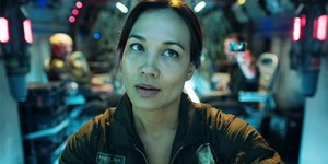 https://www.scifiscene.de/serie/the-expanse/s03/e07/delta-v