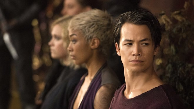 The 100 07x03 - Episode 3