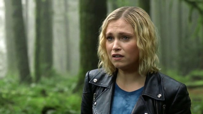 The 100 07x14 - Episode 14