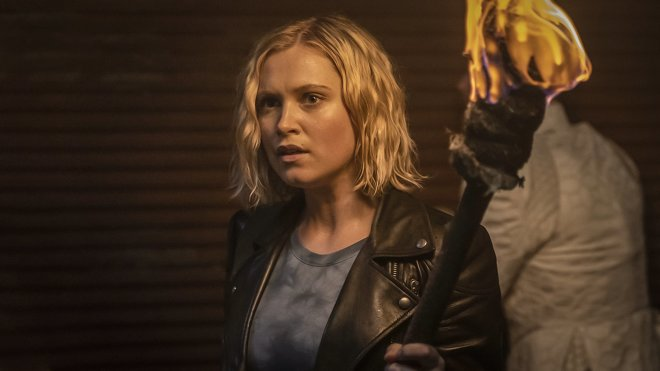 The 100 07x13 - Episode 13