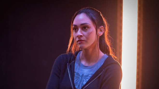 The 100 07x12 - Episode 12
