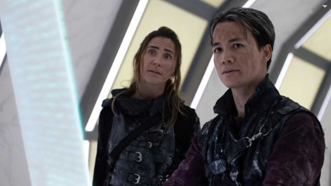 The 100 07x10 - Episode 10