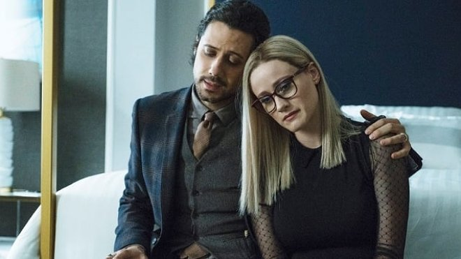 The Magicians 05x12 - Episode 12