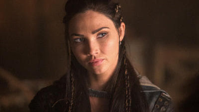 The Outpost 04x05 - Episode 5