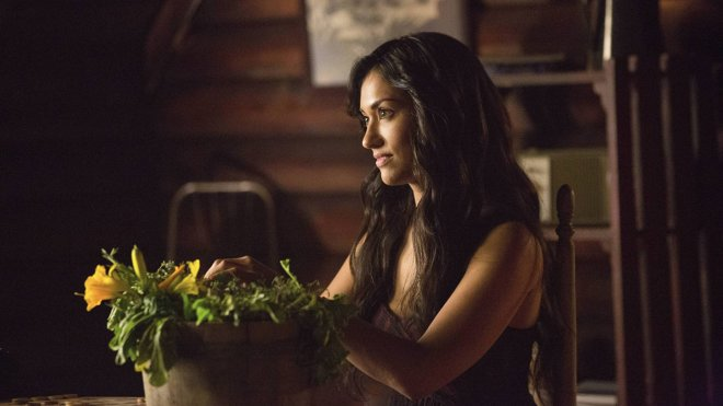 Vampire Diaries - Staffel 05, Folge 03: Erbsünde