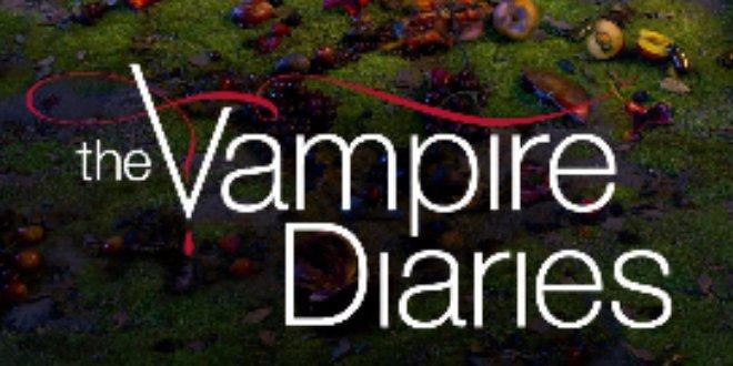 Episodenguide Vampire Diaries
