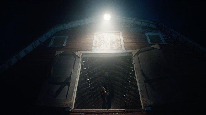 Van Helsing 02x09 - Aufwachen