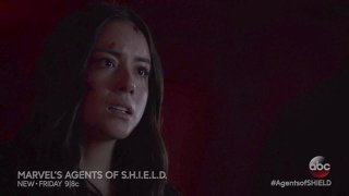 Marvel's Agents of S.H.I.E.L.D: Season 5, Ep. 10: Clip