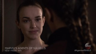 Marvel's Agents of S.H.I.E.L.D. Season 5, Ep. 16  Trailer