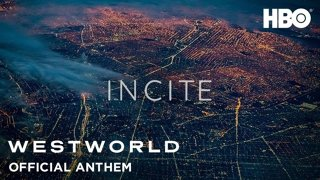 Incite Anthem