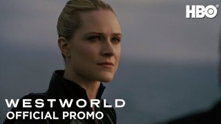 Westworld: Staffel 3 Episode 3 Trailer