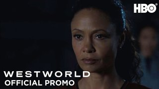 Westworld: Staffel 3 Episode 4 Trailer